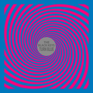 The Black Keys' Turn Blue