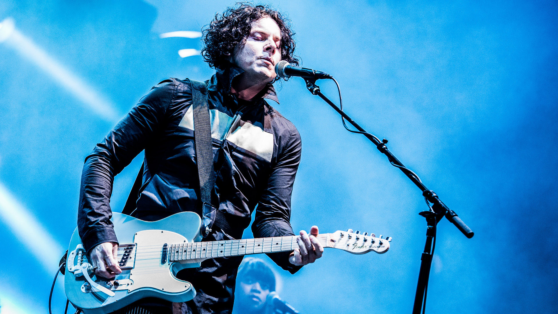 Jack White's 10 Best Songs